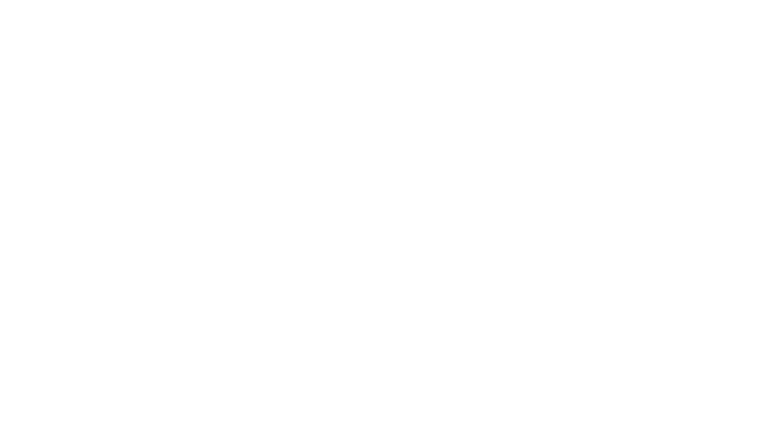 Welcome to World Woman Future Forum, Aug 6-7, 2020, Virtual Global Conference